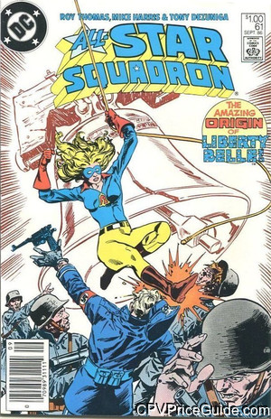 all star squadron 61 cpv canadian price variant image
